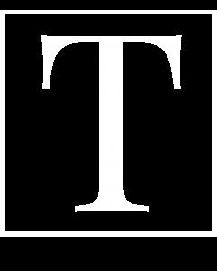 TCA T